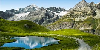 buffet-alpenland