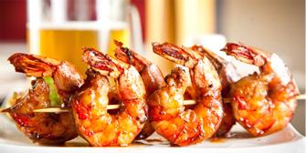 grill-buffet-2