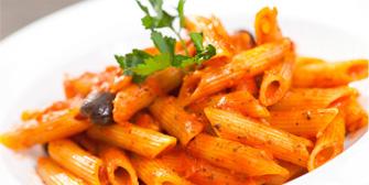 italia-buffet
